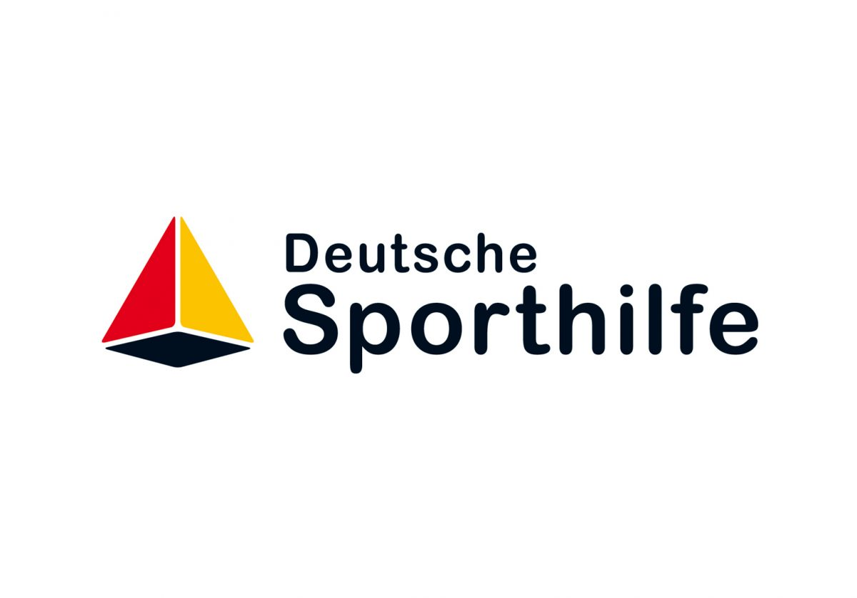 Copyright by Stiftung Sporthilfe